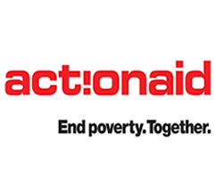 action_aid