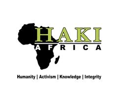 haki_africa