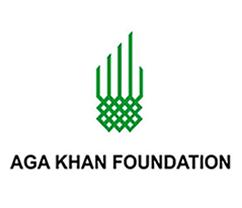 aga_khan