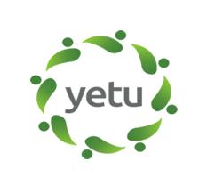 yetu_initiative